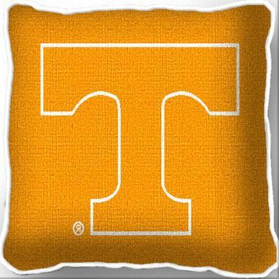 University Of Tennessee Colors | RM.